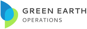 Green Earth Operations