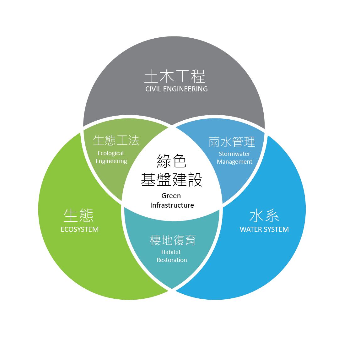 geo-diagram-15-11-13-03