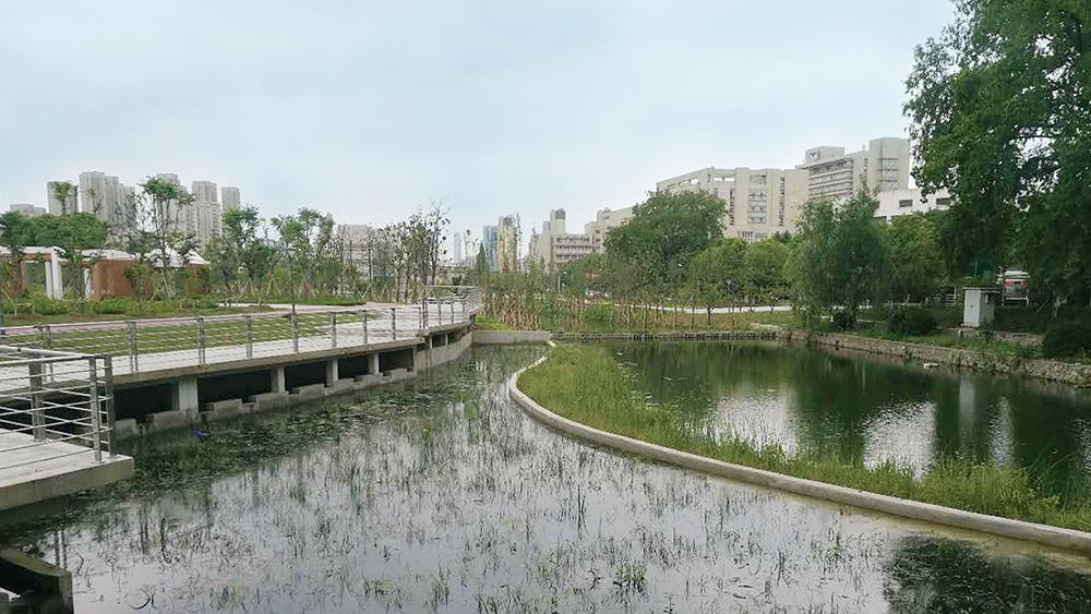 Jiangsu Photo